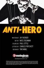 Anti-Hero_10-2