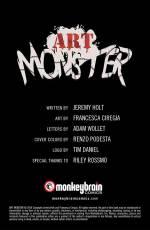 Art_Monster_03-2