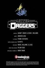Artful_Daggers_12-2