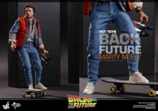 Back_To_The_Future_07__scaled_600