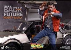 Back_To_The_Future_11__scaled_600