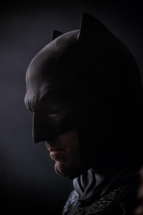Batman_Affleck_SDCC_2014