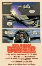 BlackDynamite_03-3