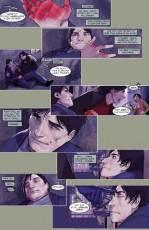 DeathVigil01_Page1