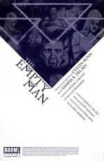 Empty_Man_002_PRESS-2