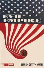 Evil_Empire_003_cover
