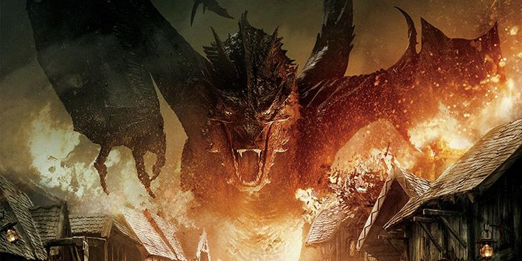 Hobbit_BattleofFiveArmies_ARTICLE