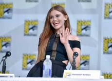 Holland-Roden-San-Diego-Comic-Con-2014