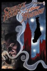 HolmesHoudini01-Cov-Worley