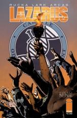 Lazarus-09-releases