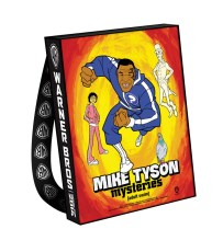 MIKE-TYSON-MYSTERIES-Comic-Con-2014-Bag-906x1024