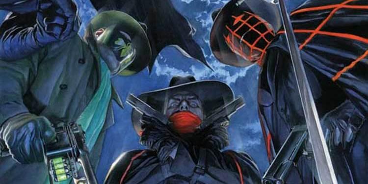 Masks2FEATURE