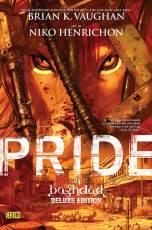Pride-of-Baghdad