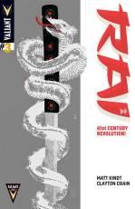 RAI_003_COVER-A_ALLEN