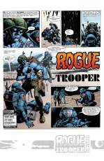RogueTroop_Class_03-3