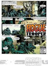 RogueTroop_Class_03-7