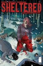 Sheltered10_Cover