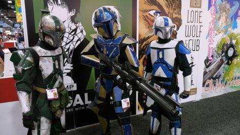 Stormtrooper-Mandelorians
