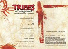 Tribes_DogYears-3