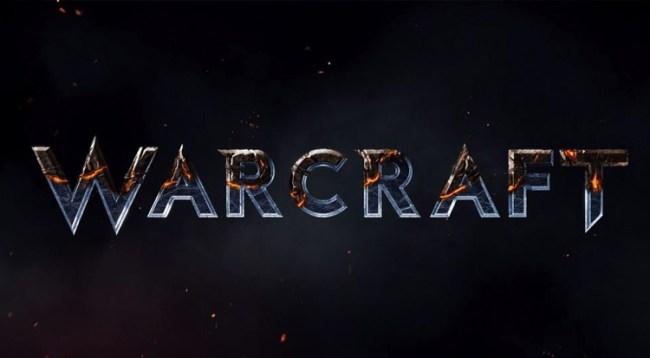 WarCraft_Logo_ARTICLE