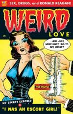 WeirdLove_2-1