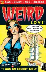 WeirdLove_2_GOOD