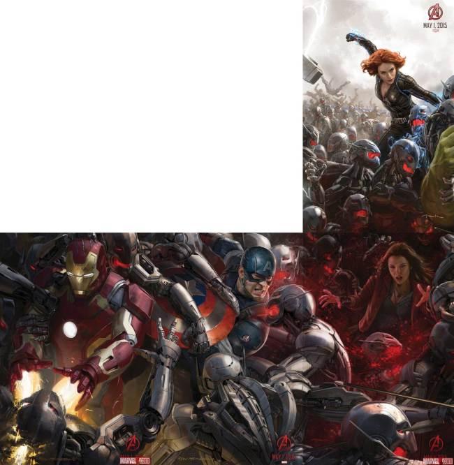 avengers-large
