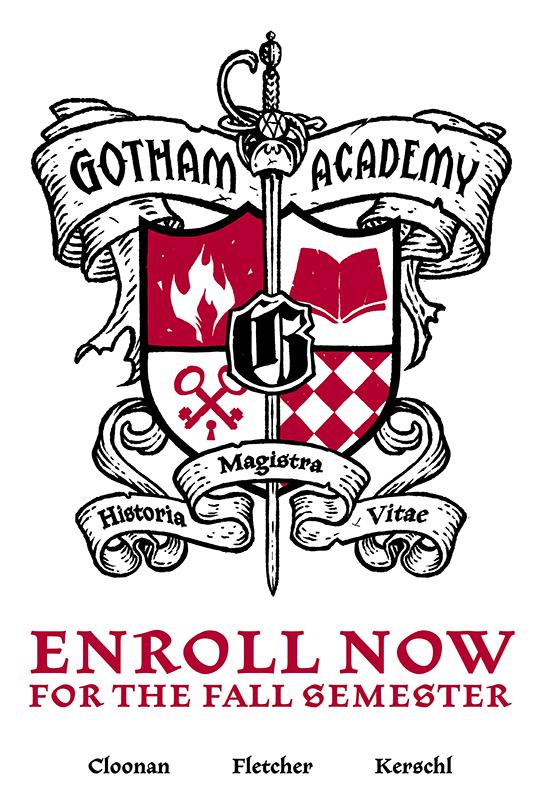 gotham-academy-1