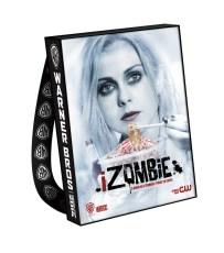 iZOMBIE-Comic-Con-2014-Bag-906x1024