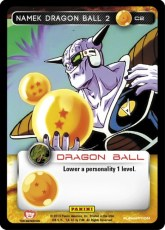 panini-america-2014-dragon-ball-z-pis-booster-3