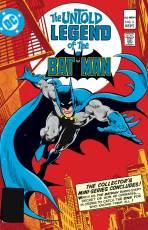 tales-of-batman-Len-Wein