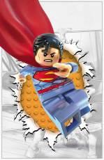 ACTION_36_LEGO_VAR