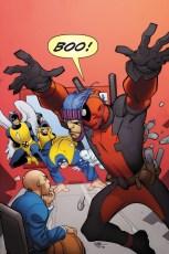 All-New_X-Men_33_Ferry_Deadpool_75th_Variant