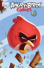AngryBirds06-cvrSUB-copy