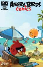 AngryBirds_03-1