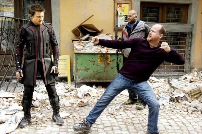Avengers-Age-of-Ultron-Hawkeye
