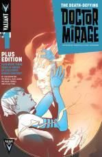 DRMIRAGE_001_PLUS_COVER