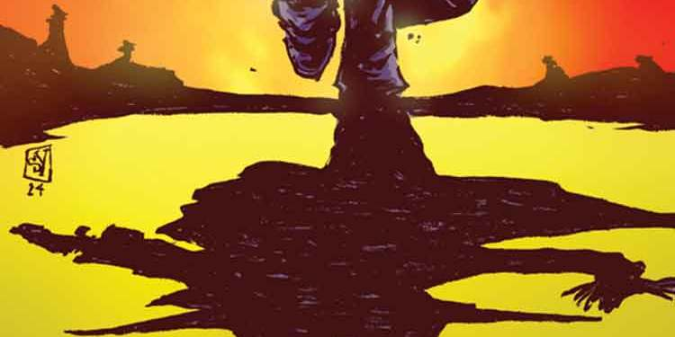 Dark_Tower_Drawing_of_the_Three_Prisoner_1_Skottie_Young_FEATURE