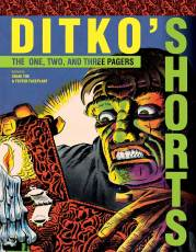 DitkosShorts_Cover6_5