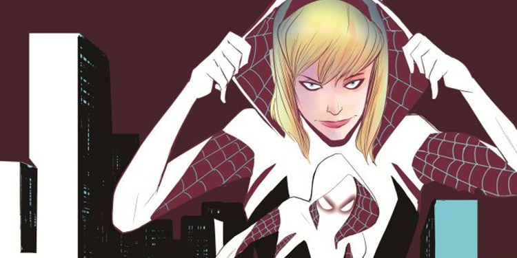 Edge_of_Spider-Verse_2FEATURE