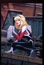 Edge_of_Spider-Verse_2_Land_Variant