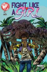 FIGHT-LIKE-A-GIRL1_SOLICIT