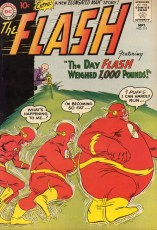 Flash115Cover