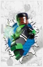 GLCOR_Cv36_LEGO_var