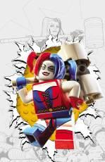 HARLEY_12_LEGO_VAR