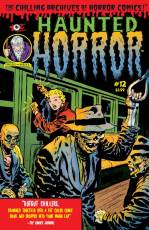 HauntedHorror_12-1