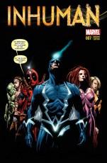 Inhuman_7_Perkins_Deadpool_75th_Variant