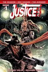 JusticeInc01-Cov-Hardman