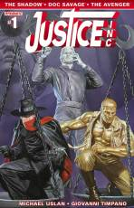 JusticeInc1Cover