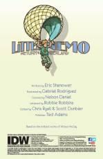 LilNemo_01-2